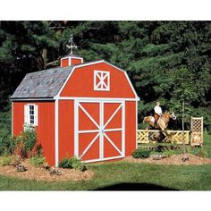 adorable tuff shed pictures. Get free high quality HD wallpapers adorable tuff shed pictures www mobileghdgh ml