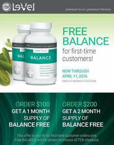 Great new customer promo!!  Ask how to sign up for Free!