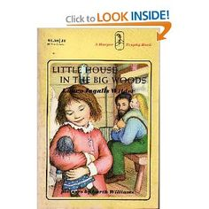 LAURA INGALLS WILDER'S LITTLE HOUSE BOOKS The Complete Set 9 Volumes