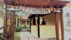 Check out this awesome listing on Airbnb: zenobia leisure german bakery Goa in Anjuna