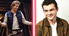 Why Alden Ehrenreich Is the Perfect Young 'Han Solo' -- You may not know his name yet, but Alden Ehrenreich defintely has what it takes to replace Harrison Ford as 'Han Solo' in the next 'Star Wars Story'. -- http://movieweb.com/star-wars-spinoff-young-han-solo-alden-ehrenreich/