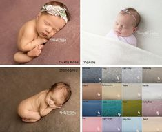 We are Canada's Ready to Ship newborn photo prop shop! We offer a wide variety of gorgeous knit wraps, wooden photo props, posing fabric, and more! Newborn Posing, Newborn Photography Props, Newborn Photo Props, Newborn Session, Newborn Photographer, Newborn Photos, Baby Photos, Fabric Backdrop, Knit Wrap