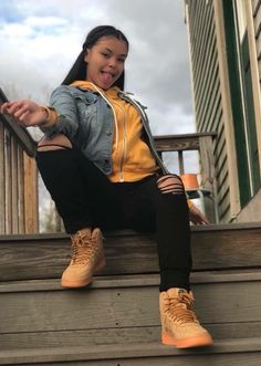 great fit a68c6 89a70 Pinterest     Haleyyxoo† Lit Outfits, High School Outfits, Tomboy Outfits,  Casual