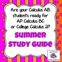 Do I need to take Calculus?