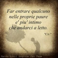 """""""People don't change, they reveal who they really are"""" Best Quotes, Love Quotes, Funny Quotes, Inspirational Quotes, Italian Phrases, Italian Quotes, People Dont Change, Words Quotes, Sayings"""