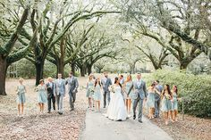 Utah Wedding Photographer | Legare Waring House Charleston Wedding Venue | http://www.gideonphoto.com/blog
