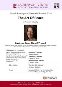lcil_2014_hersch_lecture_poster_mary_ellen_o_connell_2014_web