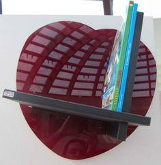 Fimel - Mensola libreria cuore in vari colori Fimel http://www.amazon.it/dp/B00GZKZZ18/ref=cm_sw_r_pi_dp_mb5jvb0SW1VRE