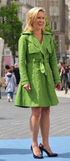 Dress Styles, Trench Coats, Fashion Dresses, Shirt Dress, Jackets, Shirts, Fashion Show Dresses, Down Jackets, Shirtdress