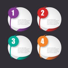 28 Best Of Graphic Design Templates Free . Infographic Template with Label Design Vector Graphic Designer Resume Template, Graphic Design Resume, Powerpoint Design Templates, Graphic Design Templates, Brochure Design, Free Infographic Templates, Infographic Powerpoint, Free Business Card Templates, Templates Free