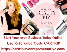 Flat Lay Photography, Background For Photography, Be The Boss, Avon Online, Avon Representative, Kit, Backgrounds, Beauty, Things To Sell