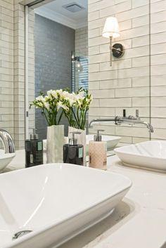DSC_6073 Laundry In Bathroom, Laundry Rooms, Bathroom Renovations, Bathroom Ideas, Bathrooms 2017, Interior Decorating, Interior Design, Home Reno, Reno Ideas