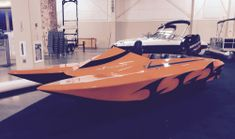 High Performance Boats for Sale High Performance Boat, Speed Boats, Boats For Sale, Fast Boats, Runabout Boat, Power Boats