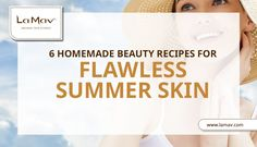WAnt to try the coffee rub and the cinnamon, honey, coconut one.  Homemade Tips for Flawless Skin