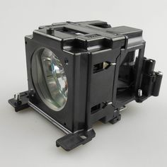 Find More Projector Bulbs Information about Original Projector Lamp DT00731 for HITACHI CP HX2075 / CP S240 / CP S245 / CP X240 / CP X250 / CP X255 / CP X8225,High Quality projector lamp importers,China projector lamp panasonic Suppliers, Cheap projector lamp hitachi from Electronic Top Store on Aliexpress.com