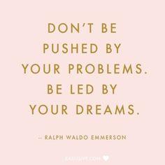 Gratitude and inspiration #quote