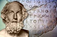 Αρχαία, Νέα ή Ελληνικά;   We24.gr - Ενημέρωση και επικοινωνία με διαφορετικότητα