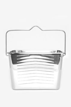 Champagne Bucket by Maison Martin Margiela