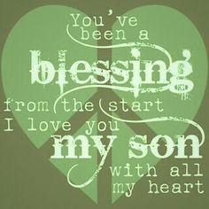 #MyLove #MyChildren #Quotes #Frases #Sweet #MyLife #MyKids #MySon #MySoul #Joy #Love #Precious #Mom #ProudMom