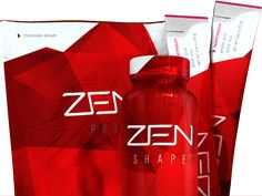 Jeunesse Global | A Network Marketing Company Delivering Anti-Aging Solutions All Over The World