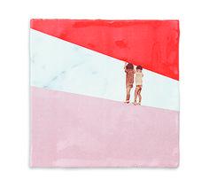 Avonturiers - StoryTilesStoryTiles
