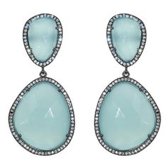 earrings precious semi jewelry necklace htm online stone buy earring