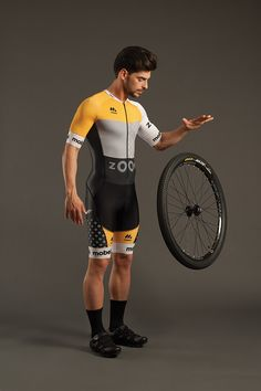 #cyclegearclothing