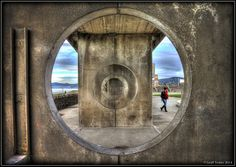 Cyclic Trotter, Explore, Photography, Photograph, Fotografie, Photoshoot, Fotografia, Exploring