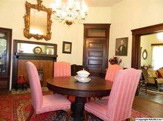 1904 - Collinsville, AL - $299,000 - Old House Dreams