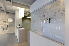 Unleashed Dog Spa / Square One interior, Dog interior luxurydogkennelpet .Unleashed Dog Spa / Square One interior, Dog interior luxurydogkennelpethotel spa SquareDesign plan for dog resorts Whistler Accommodation: Hotel Floor Plans