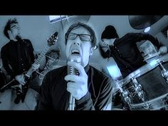 (33) I Like To Move It (metal cover by Leo Moracchioli) - YouTube