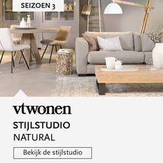 eijerkamp-vtwonen-stijlstudio-natural