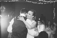 Wedding first dance Wedding First Dance, Wedding Photos, Couples, Couple Photos, Concert, Marriage Pictures, Couple Shots, Bridal Photography, Concerts