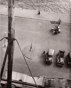 Moholy-Nagy Laszlo 1930 ca Stockholm - László Moholy-Nagy - Monoskop