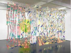 http://www.contemporaryartdaily.com/2013/04/berta-fischer-at-barbara-weiss/