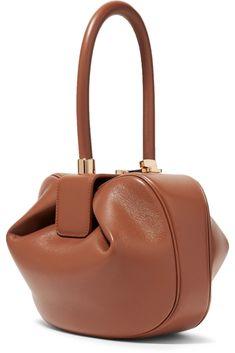 4ab87c5b3dcc Gabriela Hearst Leather Bag  Bag  handbag Gabriela Hearst