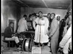 ▶ BIG MAYBELLE Do Lord - YouTube