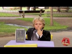 Best Of Just For Laughs Gags - Kids - YouTube  (7.56 min)