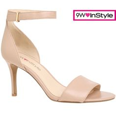 Instyle Collection / IZZY from Nine West