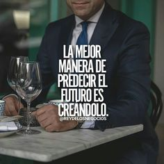 Inspirational Phrases, Motivational Quotes, Millionaire Quotes, Quote Backgrounds, Spanish Quotes, Better Life, Personal Development, Slogan, Sentences