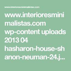 www.interioresminimalistas.com wp-content uploads 2013 04 hasharon-house-shanon-neuman-24.jpg