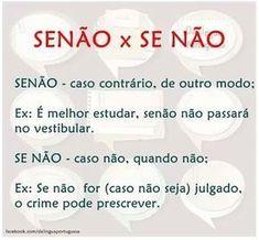 Build Your Brazilian Portuguese Vocabulary Portuguese Grammar, Portuguese Lessons, Portuguese Language, Learn Brazilian Portuguese, Learn A New Language, Studyblr, Study Notes, School Hacks, Student Life