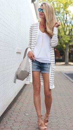 3360 cute summer outfits ideas for exciting summer best outfit summer