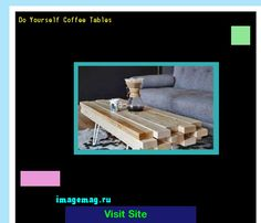 Do Yourself Coffee Tables 165122 - The Best Image Search