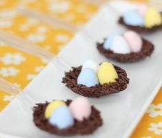 huevos-pascua-receta-cucharas