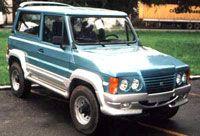 ARO Super 10.4 Old Jeep, Jeep 4x4, Saudi Arabia, Maps, Automobile, Flag, Europe, Toys, Car