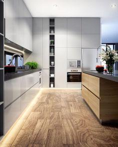 "14.3k Likes, 63 Comments - Architecture & Interior Design (@myhouseidea) on Instagram: ""Get Inspired, visit: www.myhouseidea.com @mrfashionist_com @travlivingofficial #myhouseidea…"""