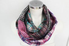 Check out this item in my Etsy shop https://www.etsy.com/listing/487940977/mens-plaid-scarf-men-cotton-scarves