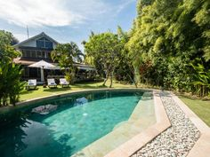 Villa Pandora Seminyak Set in Seminyak, this semi-detached villa features a garden with a year-round outdoor pool. The villa is fitted with air conditioning and free WiFi.  There is a seating area, a dining area and a kitchen as well as a private bathroom.