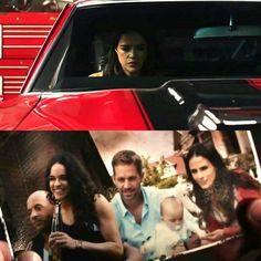 FastFamily @fastandfuriousfamily8 - Michelle Rodriguez  Fol...Yooying